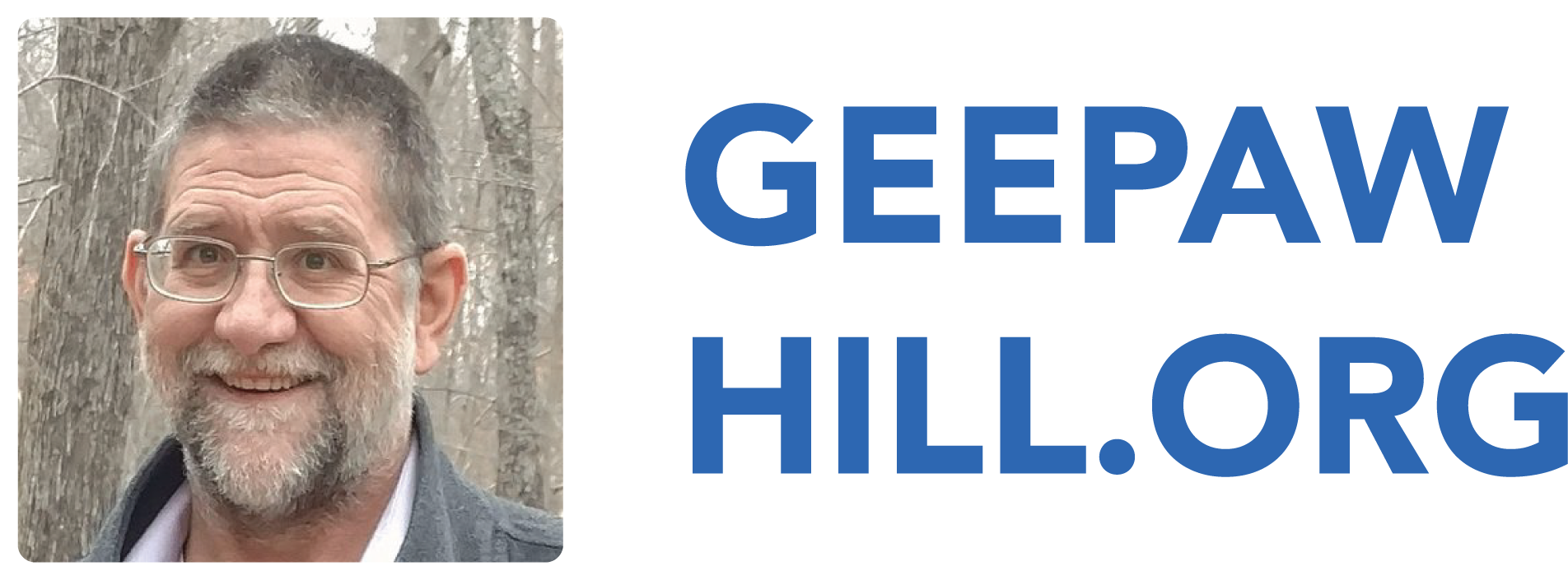 GeePawHill.org